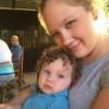 Emiliana Paznikov Facebook, Twitter & MySpace on PeekYou