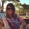 Kirsty Hening Facebook, Twitter & MySpace on PeekYou