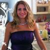 Vanessa Novak, from Orange CA