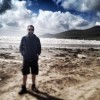 Mark Lynch Facebook, Twitter & MySpace on PeekYou