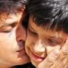 Tejas Soni Facebook, Twitter & MySpace on PeekYou