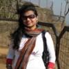 Sangeeta Ratha Facebook, Twitter & MySpace on PeekYou