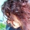 Iva Nikolova Facebook, Twitter & MySpace on PeekYou