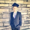 Lloyd Davies Facebook, Twitter & MySpace on PeekYou