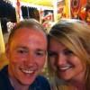 Chris Rollo Facebook, Twitter & MySpace on PeekYou