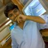 Vicky Maru Facebook, Twitter & MySpace on PeekYou