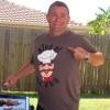 Brenton Roger Facebook, Twitter & MySpace on PeekYou