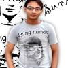 Sunil Patel Facebook, Twitter & MySpace on PeekYou