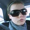 Hannah Eadie Facebook, Twitter & MySpace on PeekYou