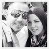 John Bell Facebook, Twitter & MySpace on PeekYou