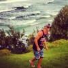 Josh Nittis Facebook, Twitter & MySpace on PeekYou