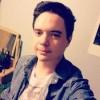 Matthew Wall Facebook, Twitter & MySpace on PeekYou