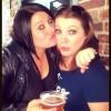 Tanya Lowe Facebook, Twitter & MySpace on PeekYou