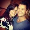Ashleigh Murray Facebook, Twitter & MySpace on PeekYou