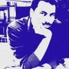 Shekhar Nirmal Facebook, Twitter & MySpace on PeekYou
