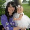 Miriam Patterson Facebook, Twitter & MySpace on PeekYou