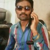 Sabir Mamdbhai Facebook, Twitter & MySpace on PeekYou