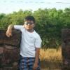 Dev Jariwala Facebook, Twitter & MySpace on PeekYou