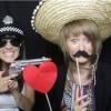 Jenny Sweeney Facebook, Twitter & MySpace on PeekYou