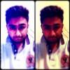 Prashant Nawab Facebook, Twitter & MySpace on PeekYou