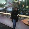 Fernanda Luna Facebook, Twitter & MySpace on PeekYou