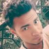 Ashwin Pm Facebook, Twitter & MySpace on PeekYou