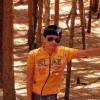 Harsh Bhojani Facebook, Twitter & MySpace on PeekYou
