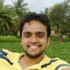 Sahil Ahmed Facebook, Twitter & MySpace on PeekYou