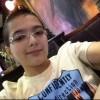 Amro Bouzo Facebook, Twitter & MySpace on PeekYou