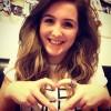 Claire Daniel Facebook, Twitter & MySpace on PeekYou