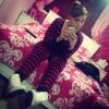 Lauren Johnstone Facebook, Twitter & MySpace on PeekYou
