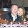 Ashleigh Smyth Facebook, Twitter & MySpace on PeekYou