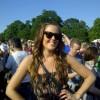 Jennifer Hay Facebook, Twitter & MySpace on PeekYou