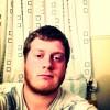Andrew Dawson Facebook, Twitter & MySpace on PeekYou
