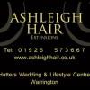 Ashleigh Hair Facebook, Twitter & MySpace on PeekYou