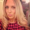 Julie Matthews Facebook, Twitter & MySpace on PeekYou
