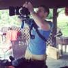 Jeff Kleinberger Facebook, Twitter & MySpace on PeekYou