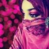 Rashmi Ranjan Facebook, Twitter & MySpace on PeekYou