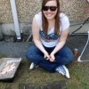 Rachel Lumley Facebook, Twitter & MySpace on PeekYou