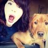 Emma Thomson Facebook, Twitter & MySpace on PeekYou
