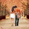 Darshan Dalal Facebook, Twitter & MySpace on PeekYou
