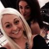 Aiesha Moss Facebook, Twitter & MySpace on PeekYou