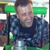 Scott Beveridge Facebook, Twitter & MySpace on PeekYou
