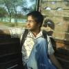 Abhishek Daiya Facebook, Twitter & MySpace on PeekYou