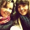 Katie Stephen Facebook, Twitter & MySpace on PeekYou