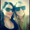 Katrina Shipman Facebook, Twitter & MySpace on PeekYou
