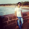 Prashant Patel Facebook, Twitter & MySpace on PeekYou