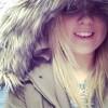 Katie Wright Facebook, Twitter & MySpace on PeekYou