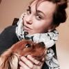 Lily Mcgregor Facebook, Twitter & MySpace on PeekYou