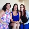 Laura Airey Facebook, Twitter & MySpace on PeekYou